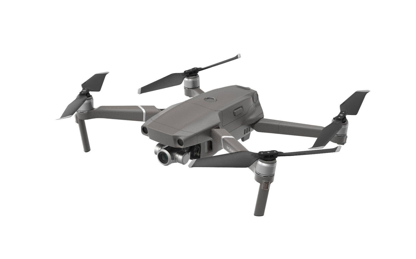 prestation drone arles