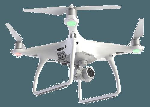 prestation drone avignon