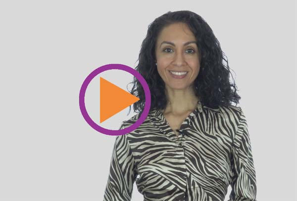 AGIRC ARCCO – Réalisation de CV vidéo Professionnel