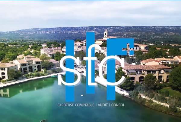 SFC – Vidéo événement – Séminaire entreprise