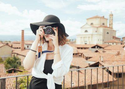 photographe tourisme beaucaire