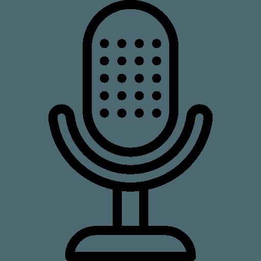 audio son nimes