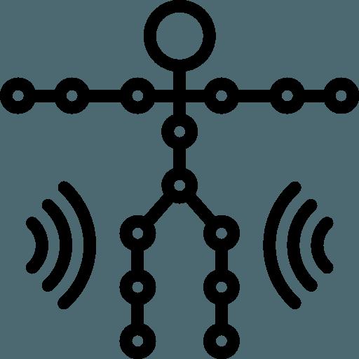 effets speciaux trucage nimes