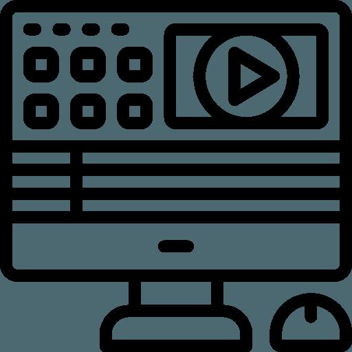 montage video nimes