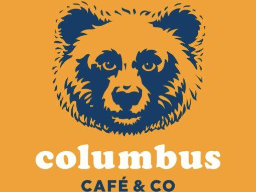 COLOMBUS CAFÉ NÎMES – Vidéo d'inauguration