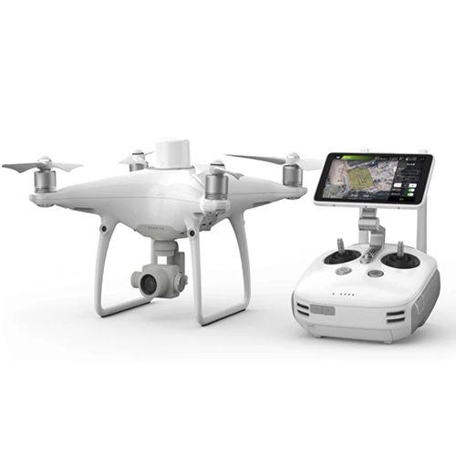 drone topographie nimes