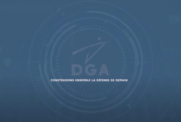 PLONGEUR PYROTECHNICIEN DGA – Portrait